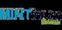 Das Logo vom MINT-forum Bremen.