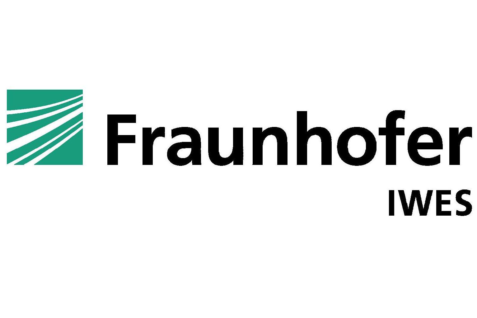 Das Logo des Fraunhofer Institut für Fertigungstechnik und angewandte Materialforschung
