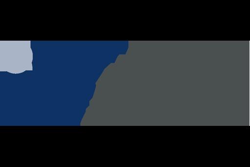 Auf dem Bild sieht man das Logo der Jacobs University