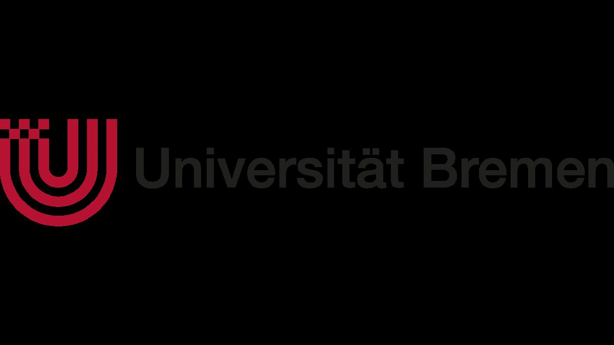 Das Bild zeigt das Logo der Universität Bremen.