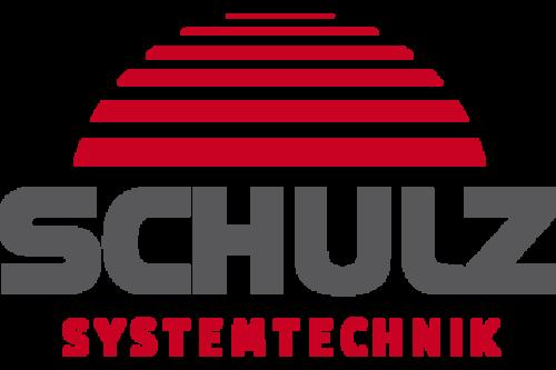 Das Logo von Schulz Systemtechnik