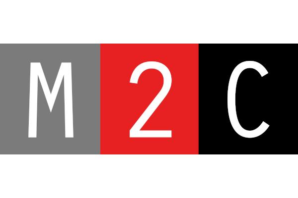 m2c-logo