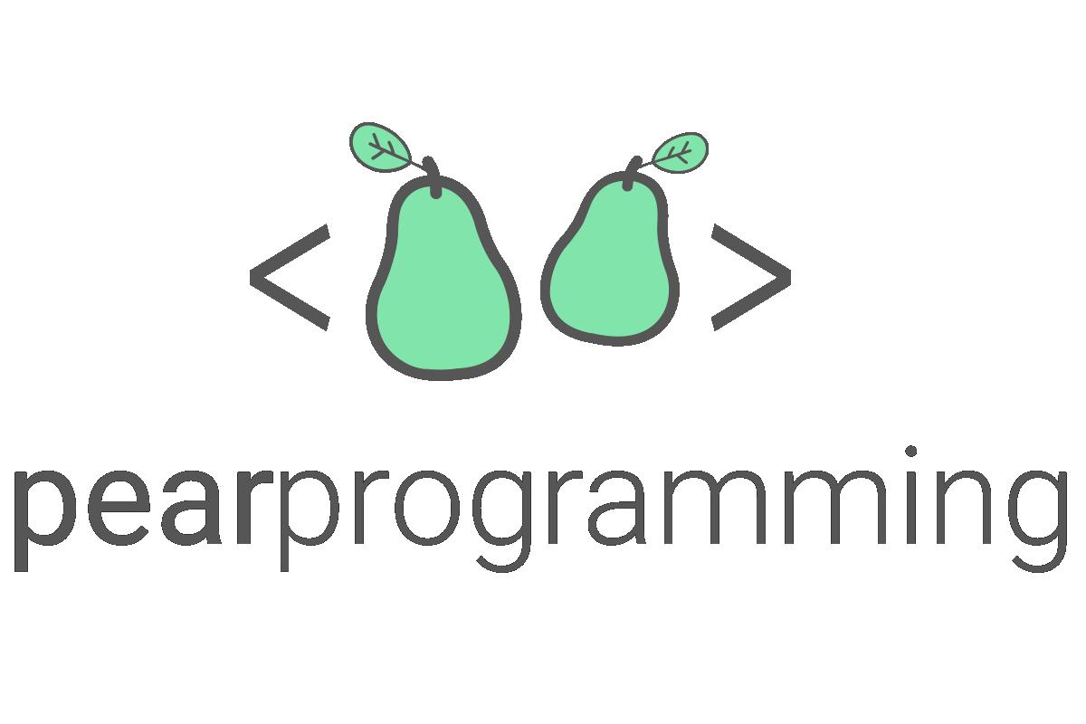 pearprogramming_Firmenlogo